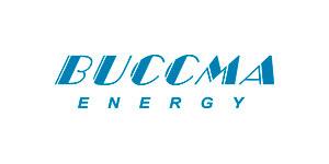 Buccma filter