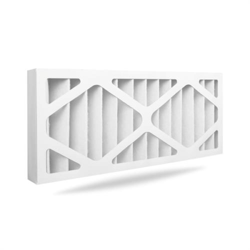 Danfoss Air W2 filter - G4
