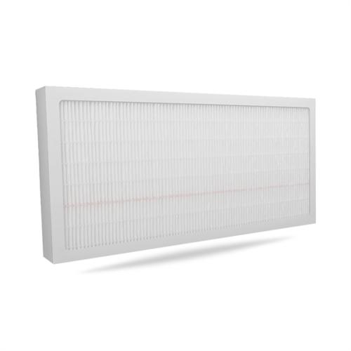 Danfoss Air A3 filter - F7