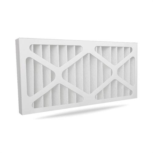 Danfoss Air A3 filter - G4