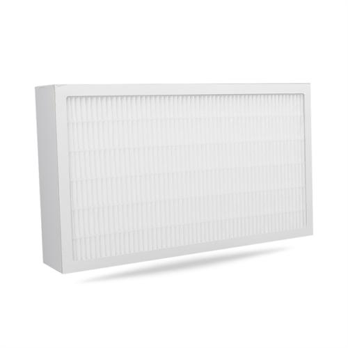 Danfoss Air W1 filter - F7 Pollenfilter