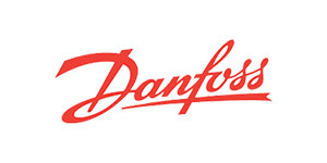 Danfoss filter