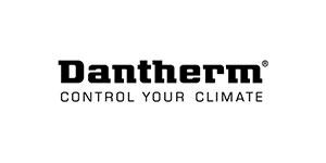 Dantherm filter