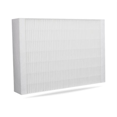GES ECO 190 filter - G4 filter