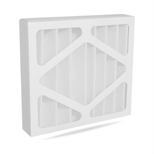 GES ECO 375 filter - G4 filter