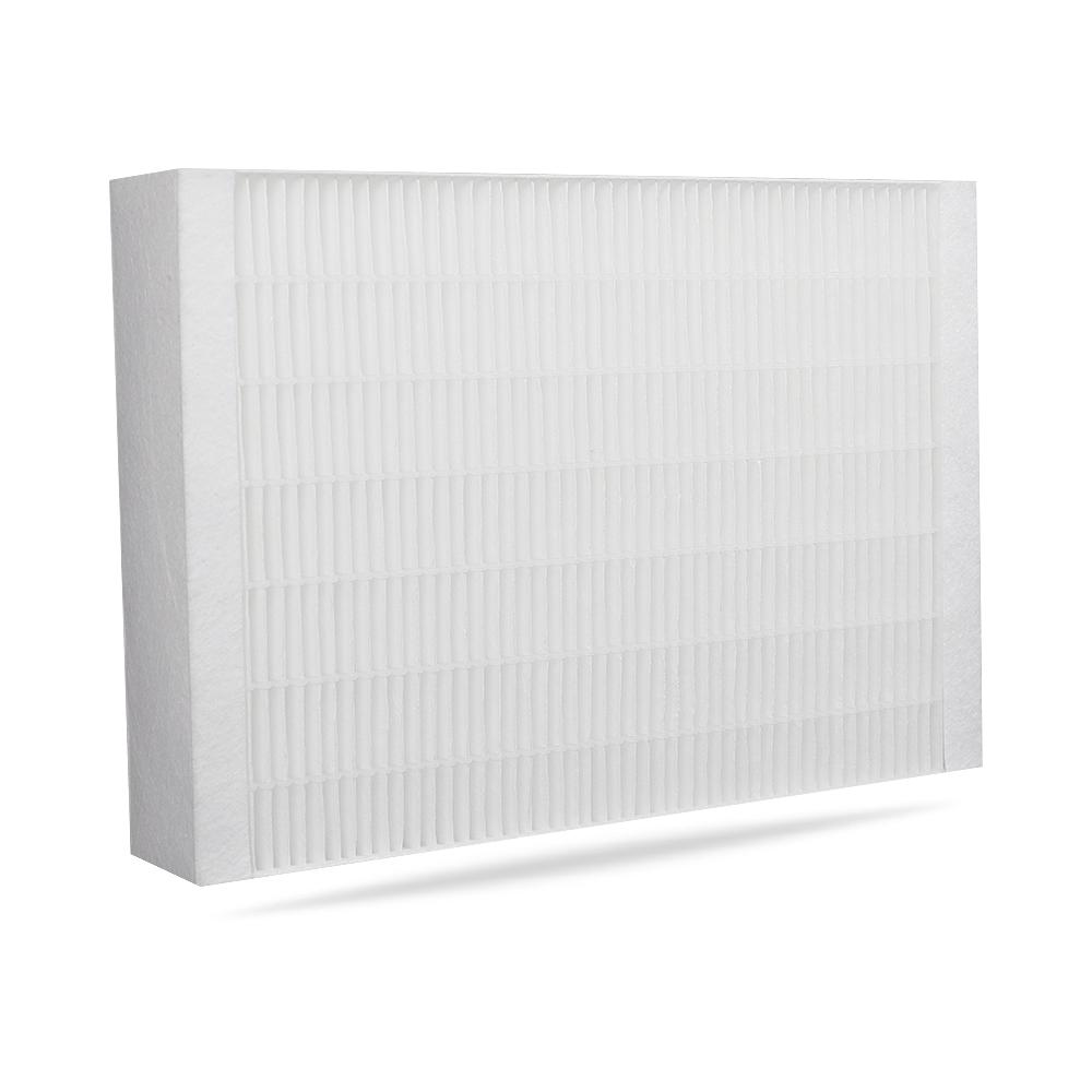 Genvex ECO 190 filter - F7 Pollenfilter