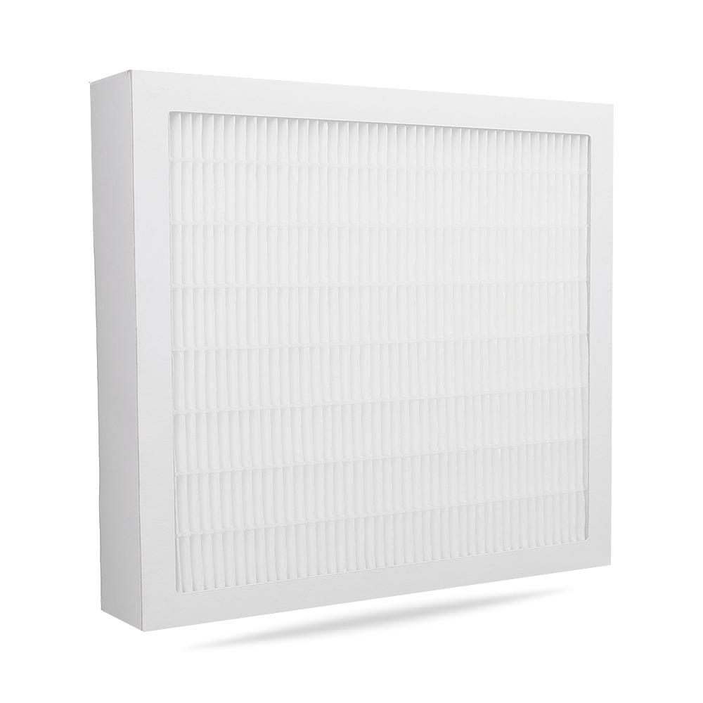 Genvex ECO 375 filter - F7 Pollenfilter