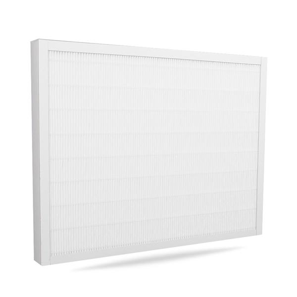Genvex GE 390 filter - F7 Pollenfilter