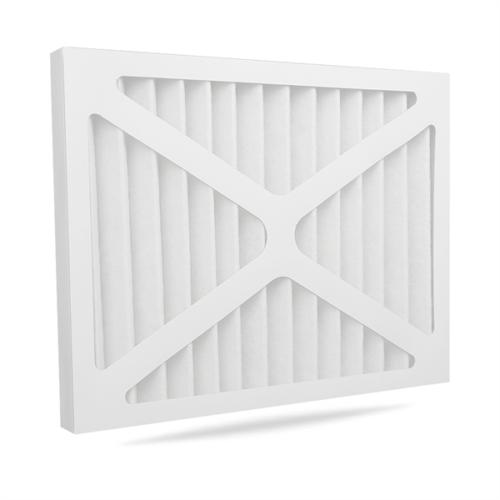 Genvex GE 490 filter - G4