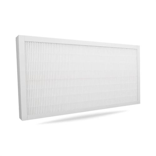 Genvex GE 590 filter - F7 Pollenfilter