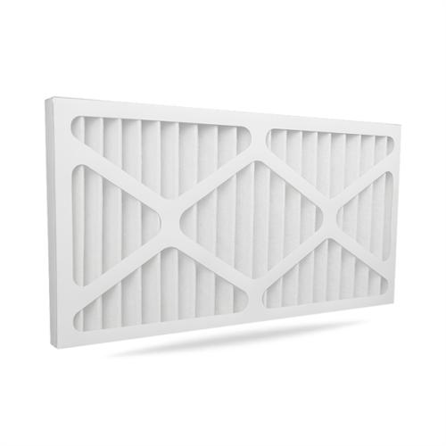 Genvex GE 590 filter - G4