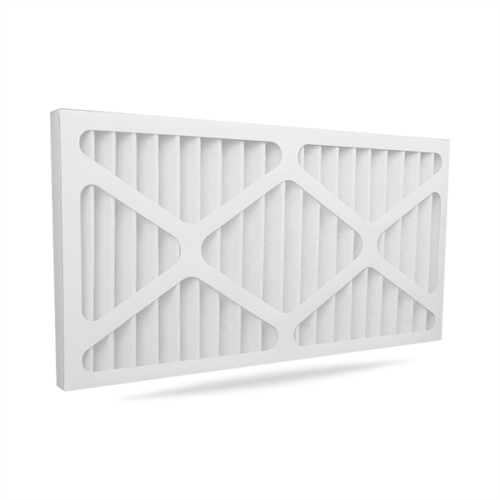 Genvex GE 630 filter - G4