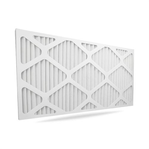Genvex GE 890 filter - G4