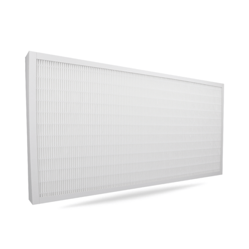 Genvex GE 890 filter - F7 Pollenfilter