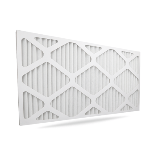 Genvex GE Energy 3 filter - G4