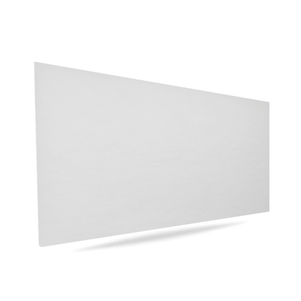 Genvex Preheat 300 A filter - G4