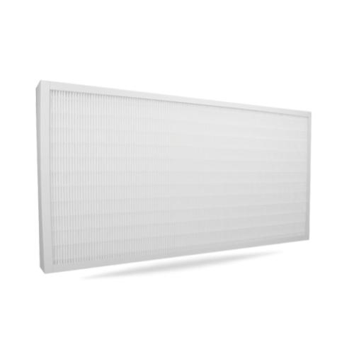 Genvex Preheat 500 filter - F7 Pollenfilter