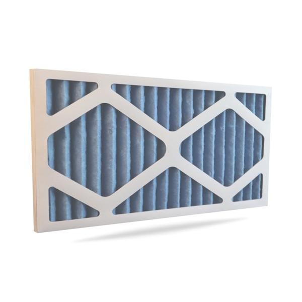 Genvex Preheat 250 filter - G4