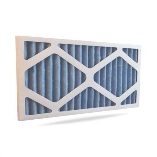 Genvex Preheat 500 filter - G4
