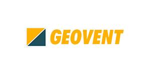 Geovent filter