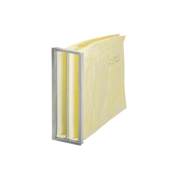 HERU 130 - M5 Glassfiber filter