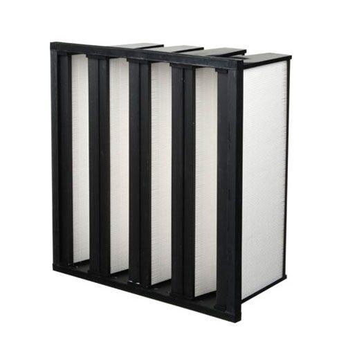 HPQ-H13-A | HEPA filter