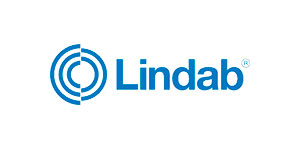 Lindab filter