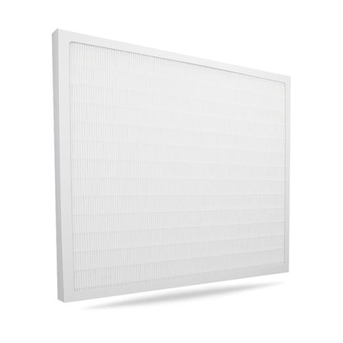 Nilan Comfort 300 LR filter - F7 Pollenfilter