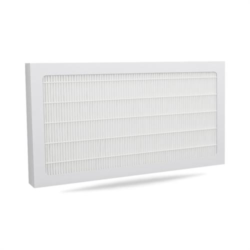 Nilan Comfort 250 Top filter - F7 Pollenfilter