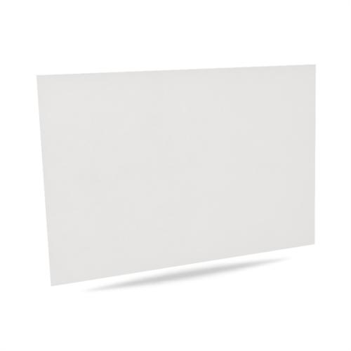 Nilan Comfort 300 Top filter - G4 Standard filter (Efter 2014)