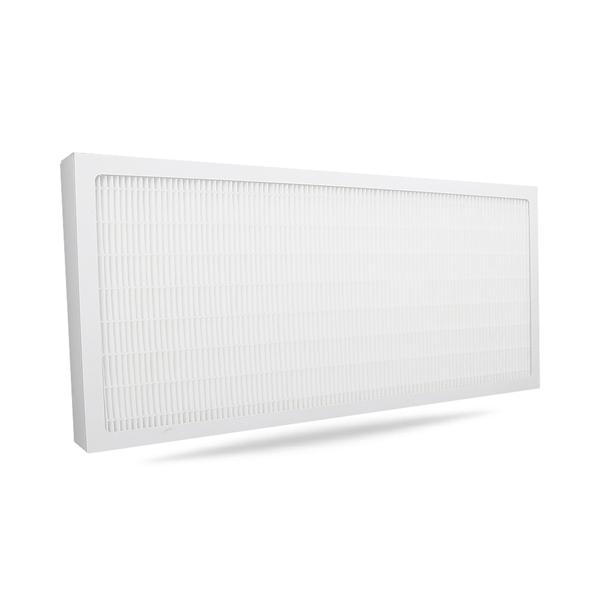 Nilan Comfort CT 300 filter - F7 Pollenfilter