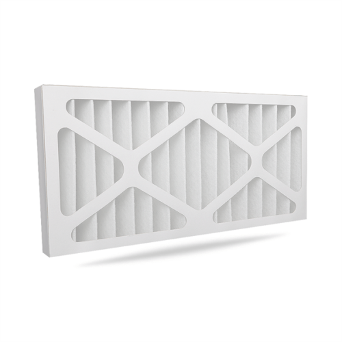 Nilan Comfort CT 300 filter - G4