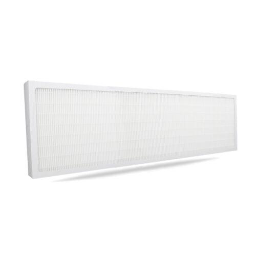 Nilan Comfort 600 filter - F7