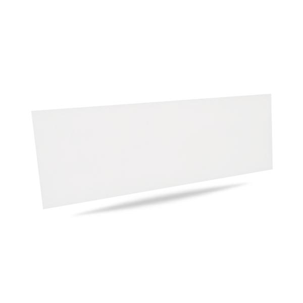 Nilan Compact P filter - G4