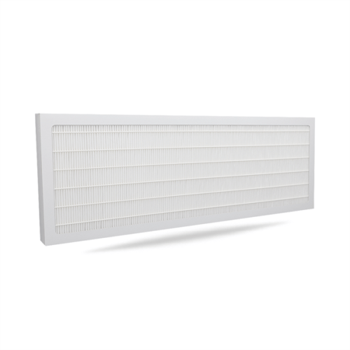 Nilan Compact S filter - M5