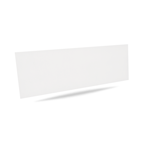 Nilan Compact S filter - G4