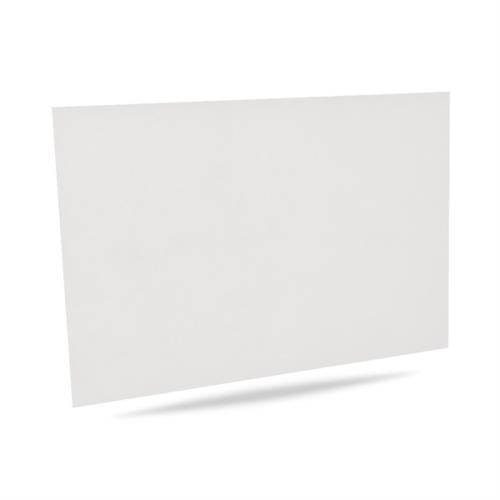 Nilan VPL 28 filter - G4