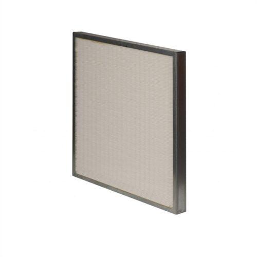 Panel filter F7 | Dim 765x915x45mm
