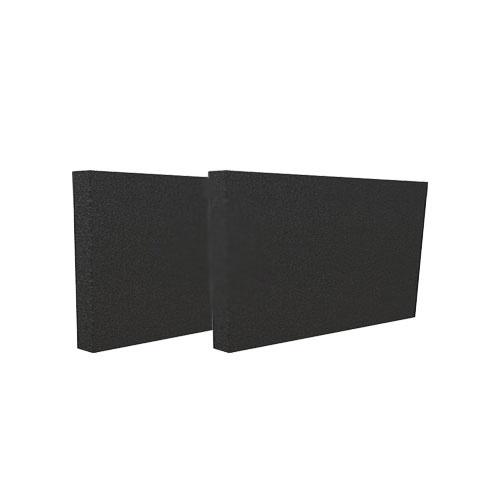SIKU RV 30 DW | G3 filter sæt ( Vådrum )
