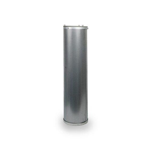 Kulcylinder - 250mm