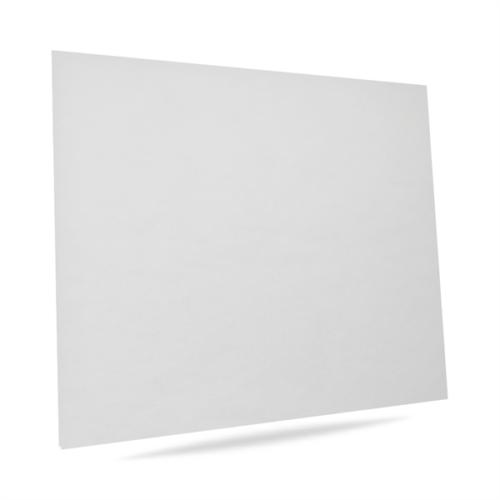 Klip selv filter G4 - 1 m²