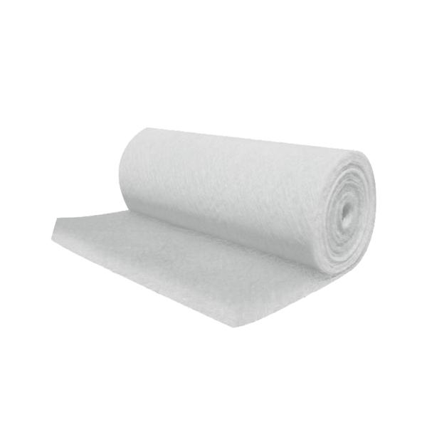 Klip selv filter G4 - 10 m²
