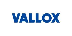 Vallox filter