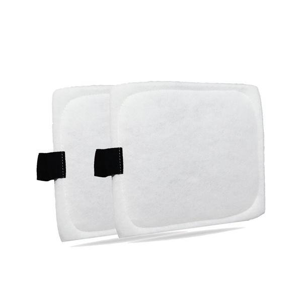 Vent-Axia Kinetec S200 filter - G3   Sæt