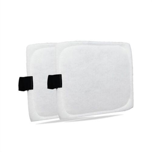 Vent-Axia Kinetec S200C filter - G3 | Sæt