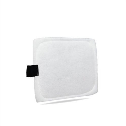 Vent-Axia Kinetec S200C filter - G3