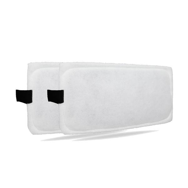 Vent-Axia S400 filter - G3 | Sæt