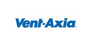Vent-Axia filter