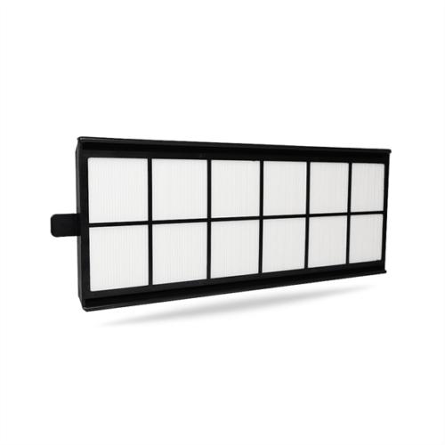 Zehnder Comfoair 950 filter - F7