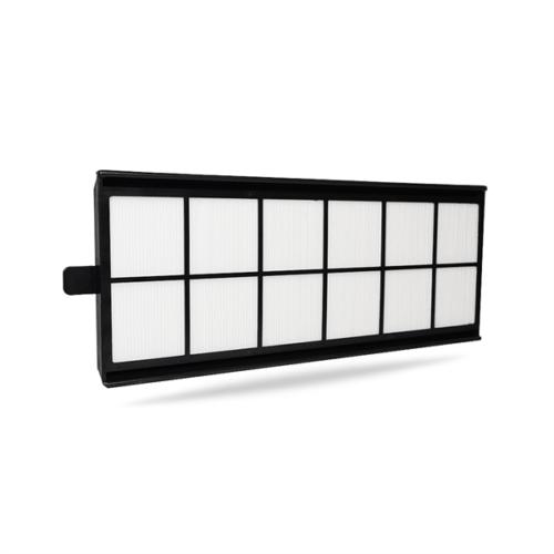 Zehnder Comfoair 470 filter - G4